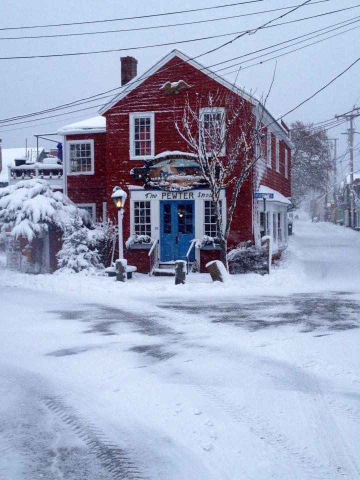 Rockport Massachusetts Rockport Massachusetts Cape Ann Harbor Town