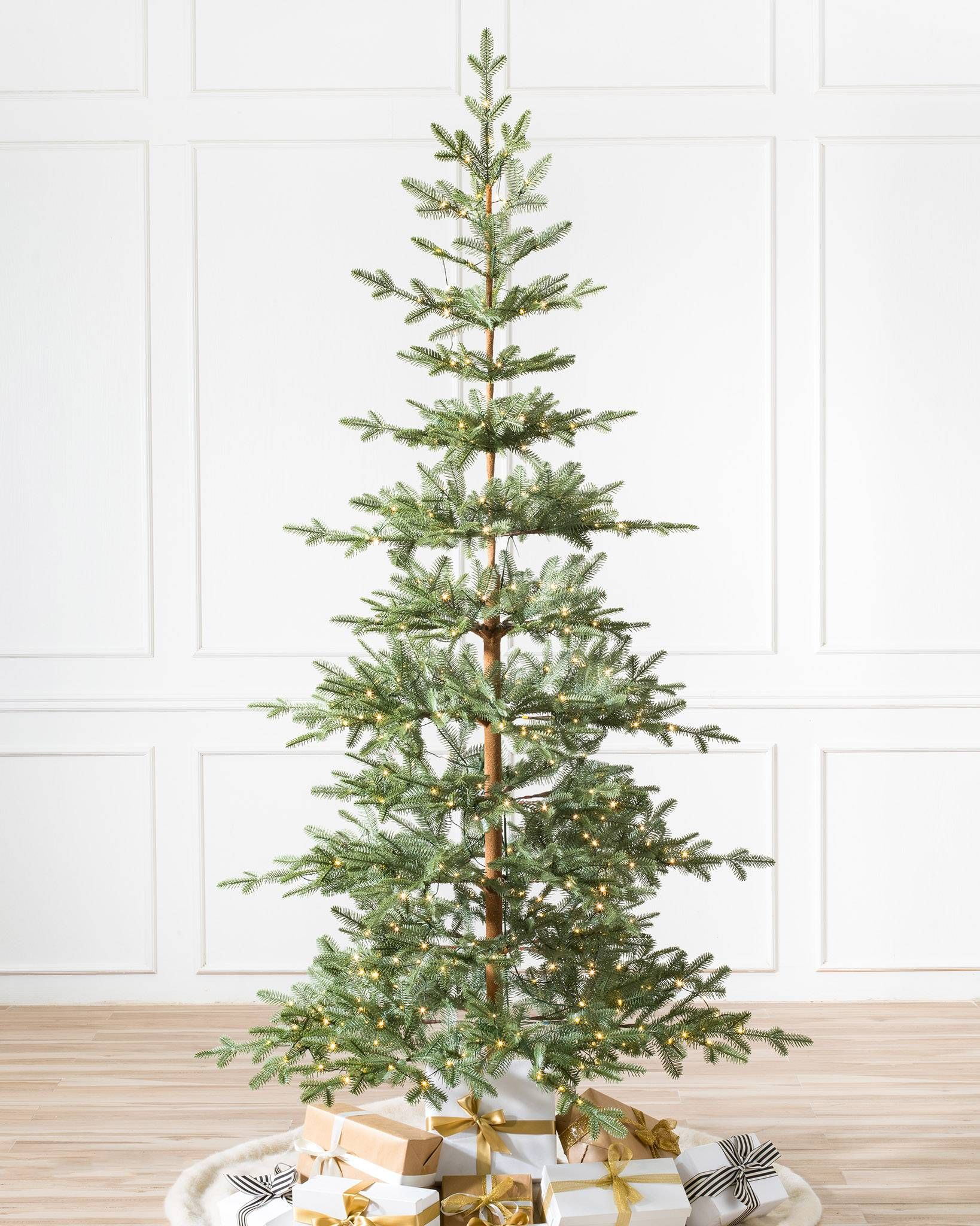 alpine balsam fir balsam hill balsam fir christmas tree alpine christmas tree xmas