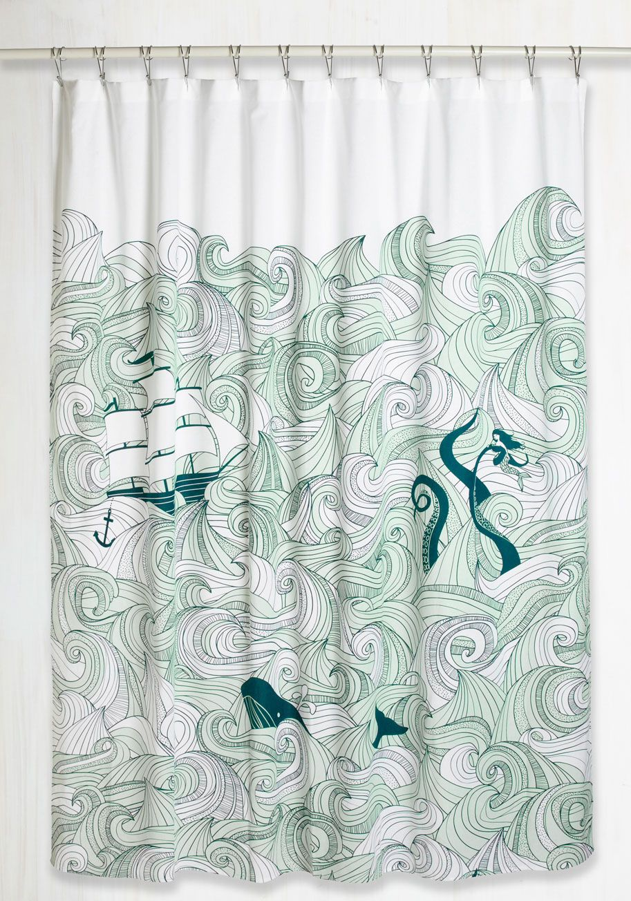 and new curtains uncategorized for ideas trend ad style dkbzawebcom shower vintage shocking tfile looking pict service