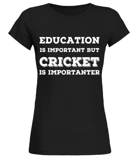da486c0c2 Joke Cricket T Shirts. Fun Gag Gifts for Cricket Players. cricket shirt,australia  cricket shirt,pakistan cricket shirt,indian cricket t shirt,indian cricket  ...