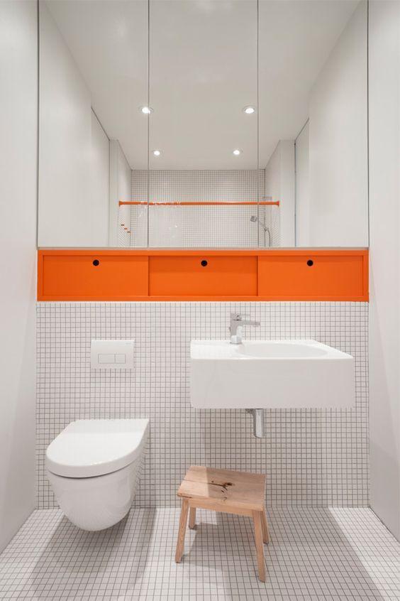 Inodoros modernos para ba os con estilo bathroom - Inodoros modernos ...