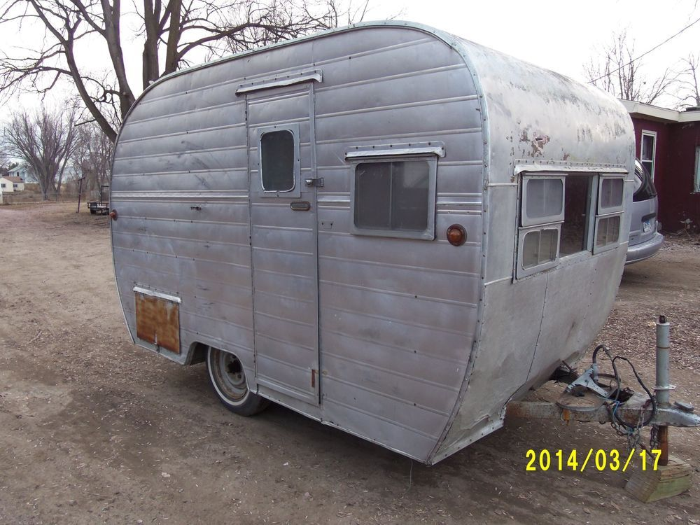 For sale vintage campers for sale vintage travel