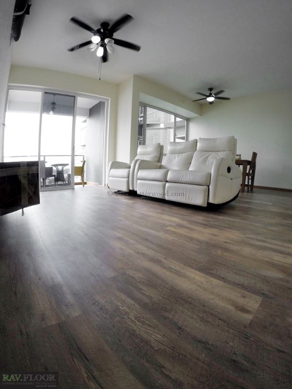 Modern scandinanvian home jotterwood vinyl flooring singapore laminate flooring singapore engineered wood flooring