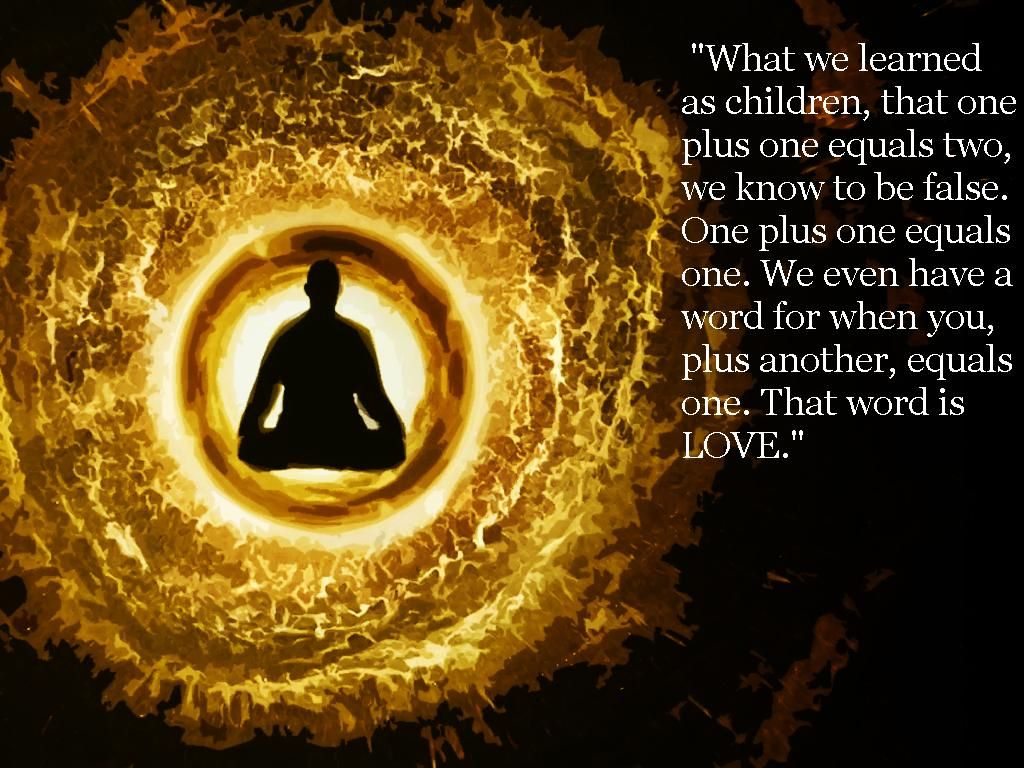 Zen Osho Quotes Zen Quotes Cool 3d Wallpapers Zen Meditation