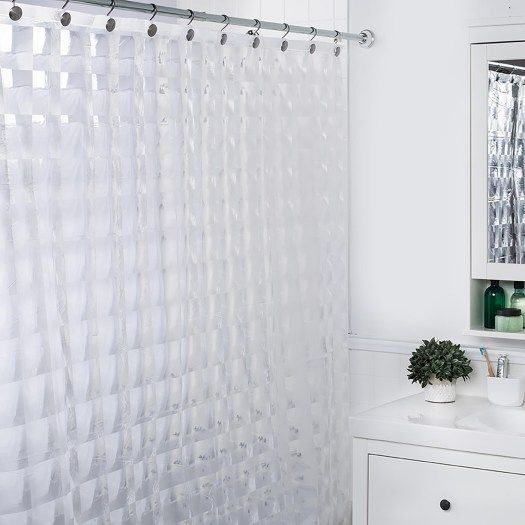 12 Choices What Is Peva Shower Curtain Should Be When You Re Designing Without Any Door About The Shower Interior Then What Is Peva Shower Curtain Must Include