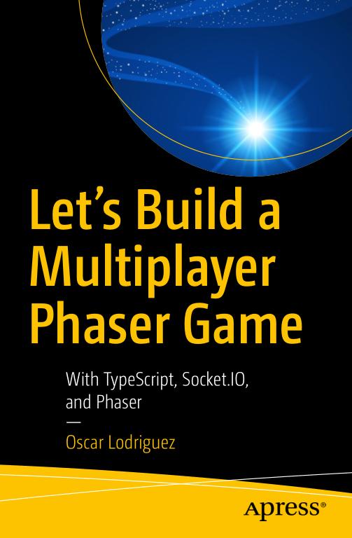 Programming Languages Design Implementation Pratt Pdf