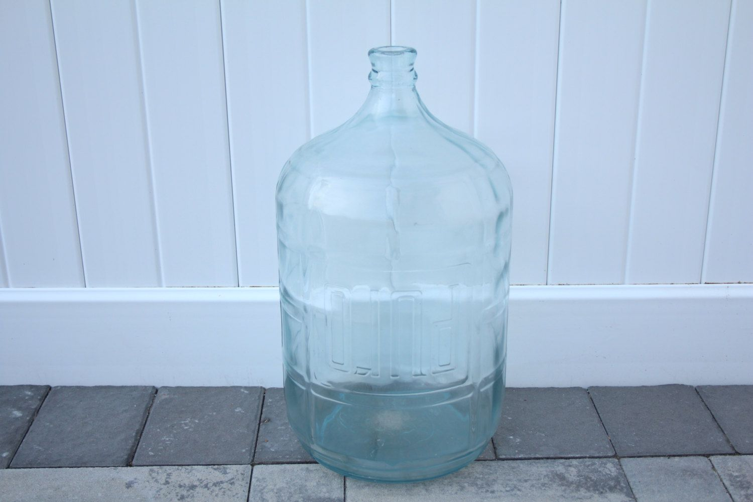 Your Place To Buy And Sell All Things Handmade Gallon Water Jug Water Jug Bottle