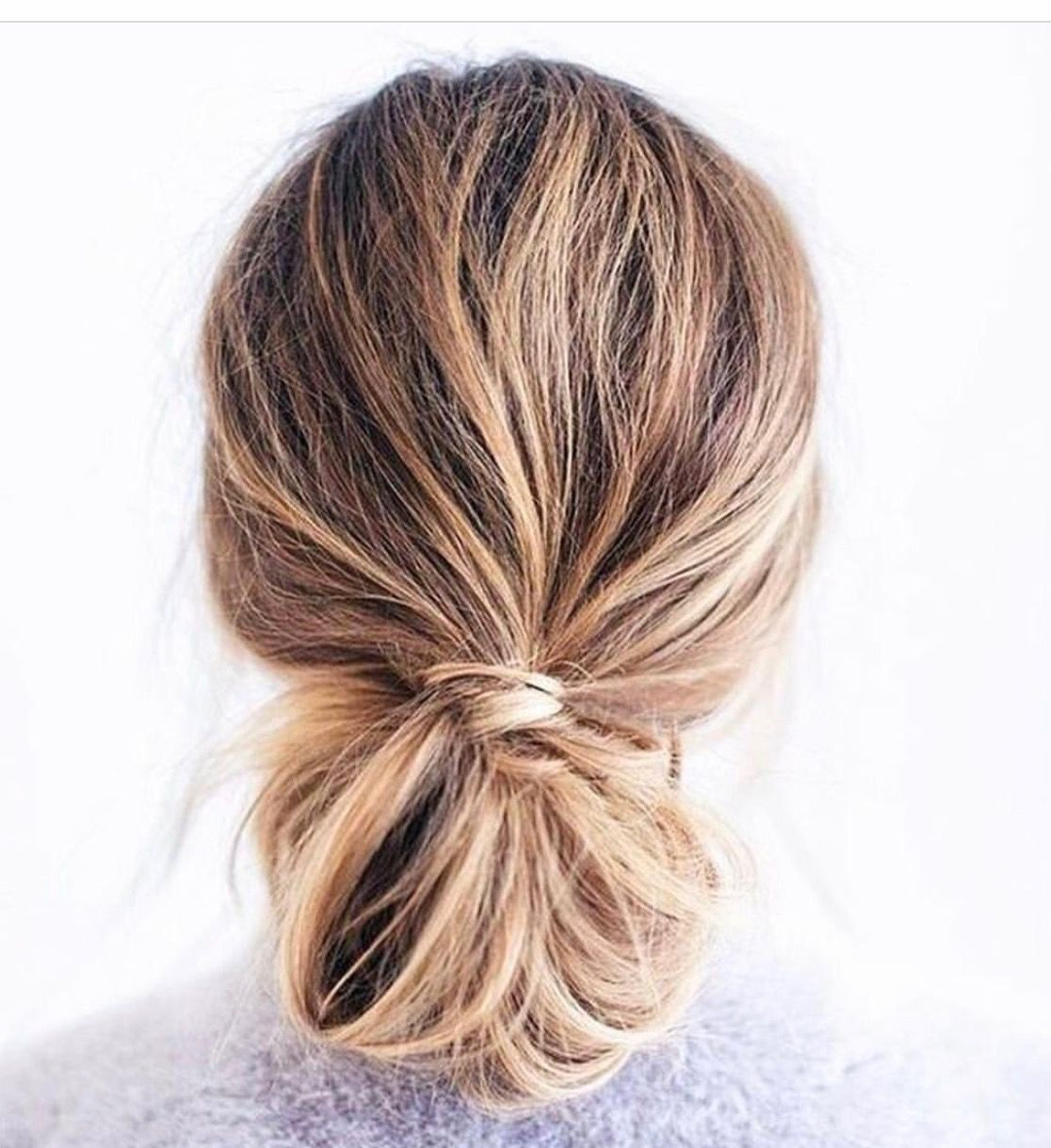 Pin by marina stoean on hairstyles pinterest hair style hair