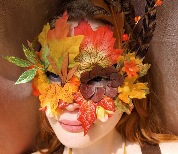 halloween mask craft ideas best 25 pineapple costume ideas on fruit 4613
