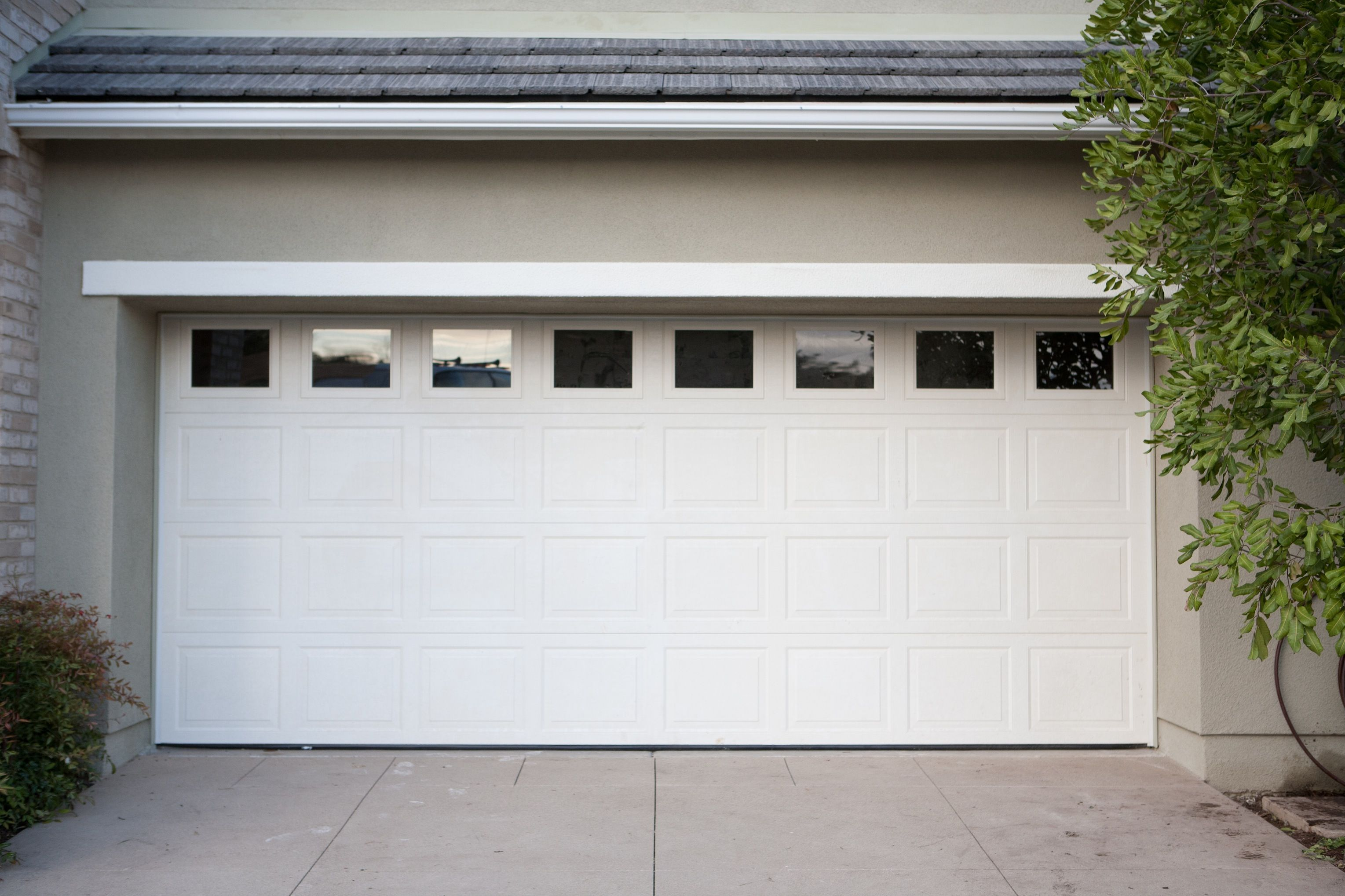 Sectional Roll Up Garage Doors These Stylish Metal Roll Up Garage