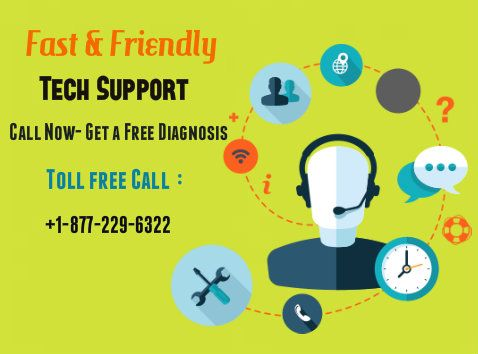 Get easy,fast and friendly tech support services that can diagnosis your #Hotmail and #Outllook problem.#hotmailtechsupport