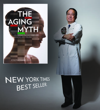 "aging myth Myth #6 ""older adults aren't interested in people of the opposite sex"" as senior sexpert joan price says, there's a ""ew"" response among young people when the thought of older people ""doing it"" so much as crosses their minds."