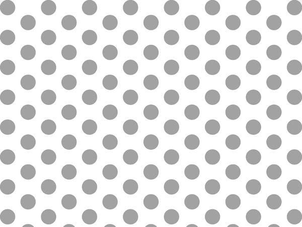 silver metallic dots tissue paper 20x30 bulk 240 sheet pack rh pinterest com
