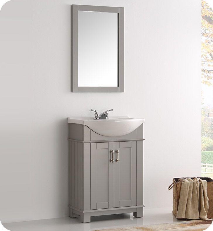 Small Bathroom Vanities, Bathroom Vanity Sets