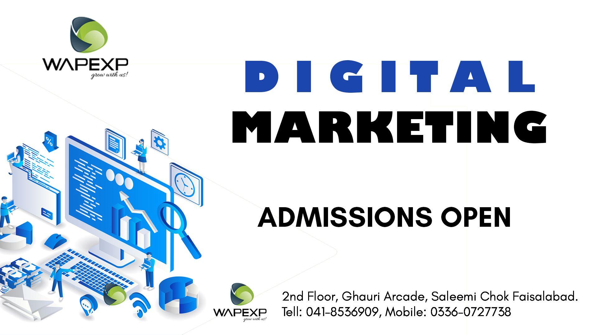 Digital Marketing Add Teacher Career Educational Consultant School Jobs