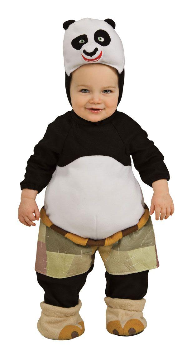 gong tau potion kung fu panda and kung fu - Kung Fu Panda Halloween