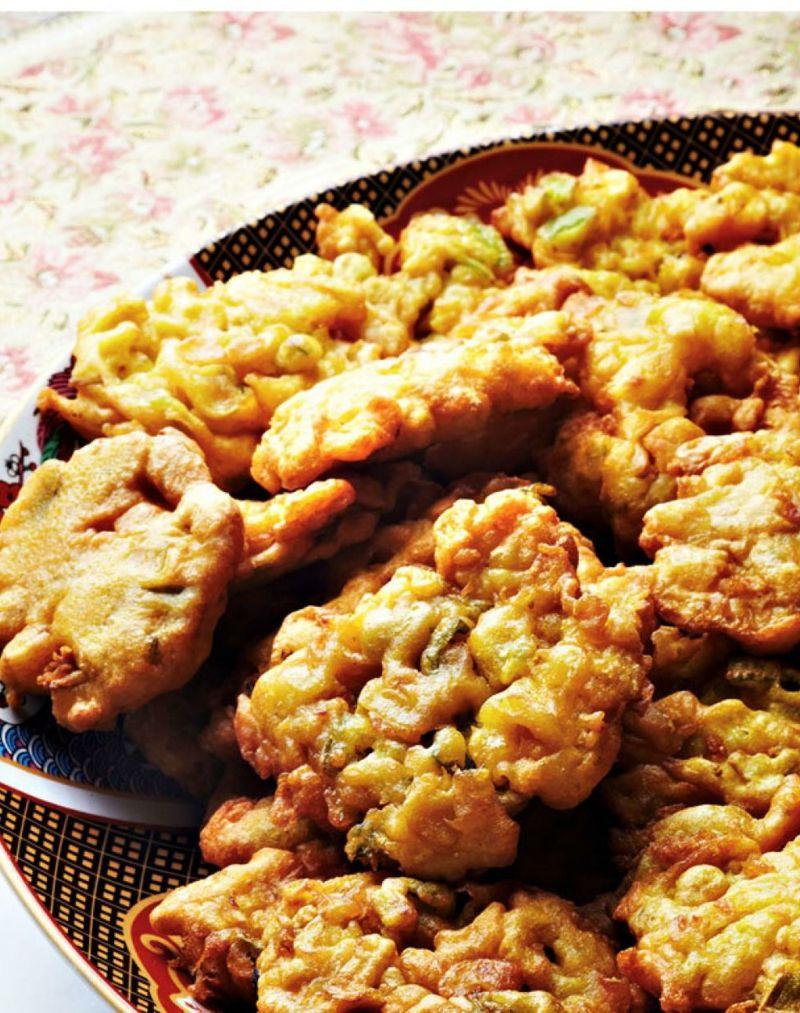 Afghanische Küche | Afghanische küche, Küche und Kuchen