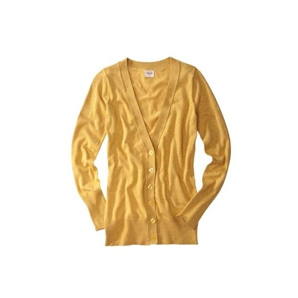 sweaters, clothing, women : Target ($20) ❤ liked on Polyvore ...
