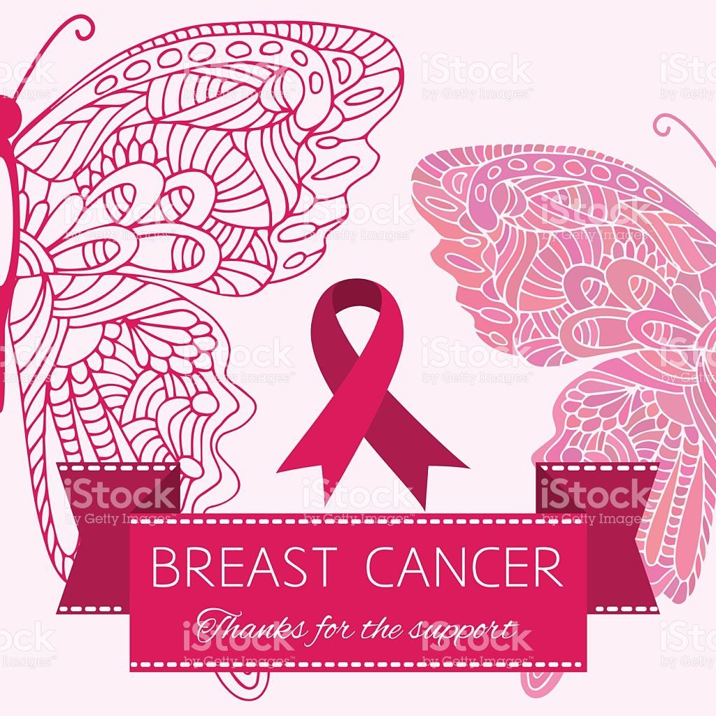 Symbol of breast cancer woman support symbols symbol of breast cancer woman support biocorpaavc