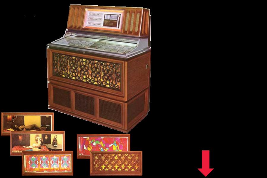 Ami Jukebox Manuals Literature Pdf Downloads Safe And Secure Jukebox Ami Jukeboxes