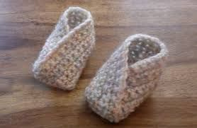 Image result for simple crochet ideas