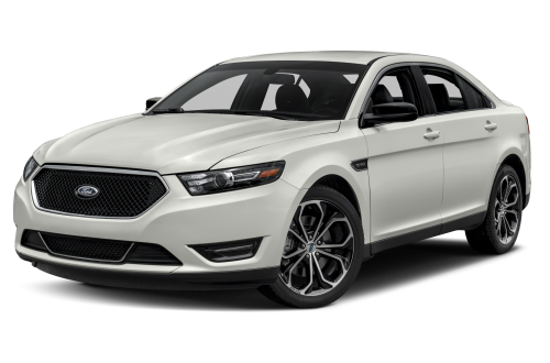 Research The 2017 Ford Taurus Msrp Invoice Price Used Car Book