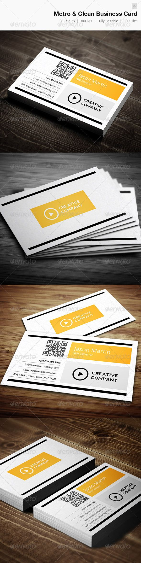 cool executive search headhunter and employment agency business executive search headhunter and employment agency business card samples check more at