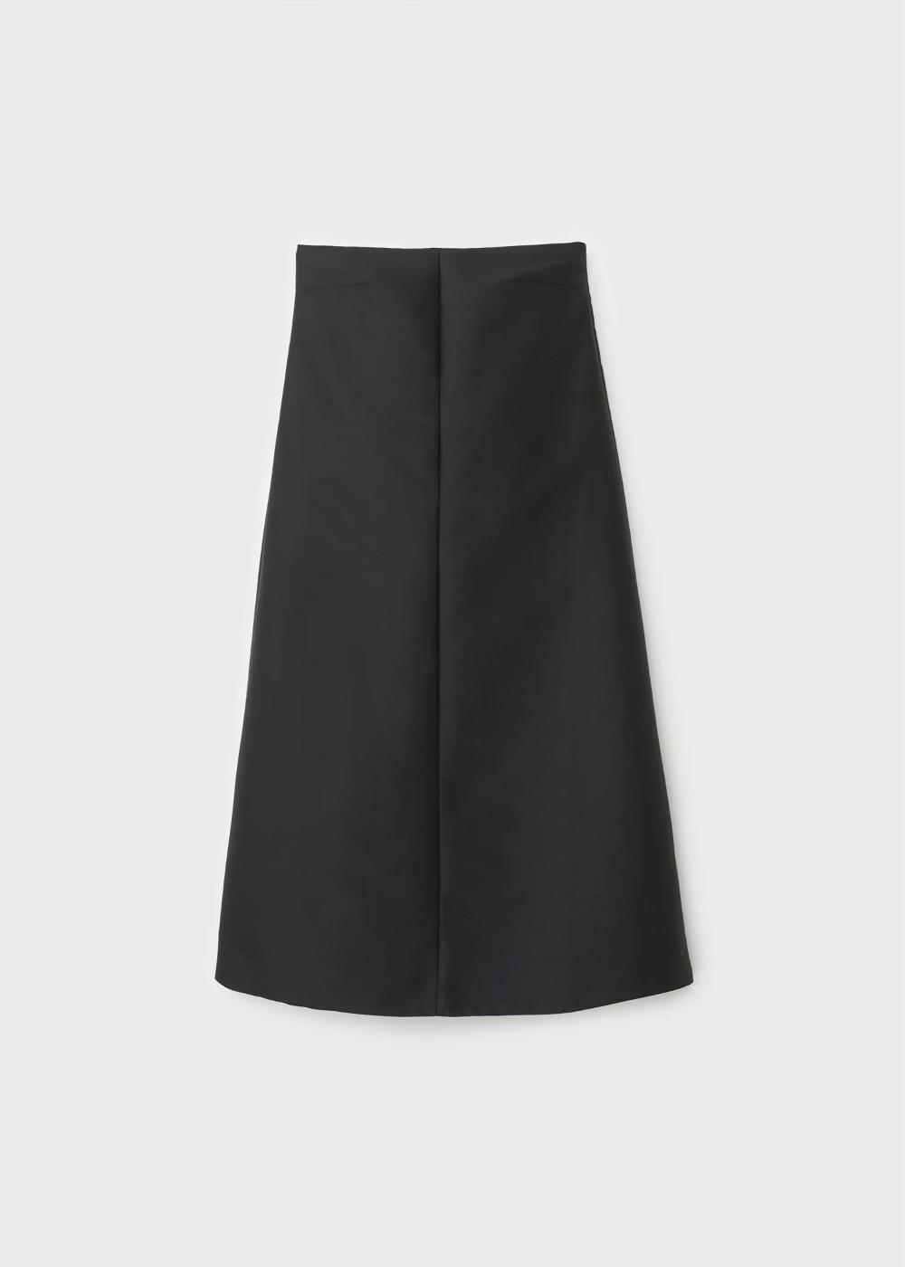 Pin On Toteme Dresses Skirts [ 1400 x 1000 Pixel ]