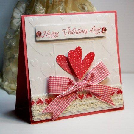 Valentine Day Funny Sms. best 25+ wife jokes ideas on pinterest ...
