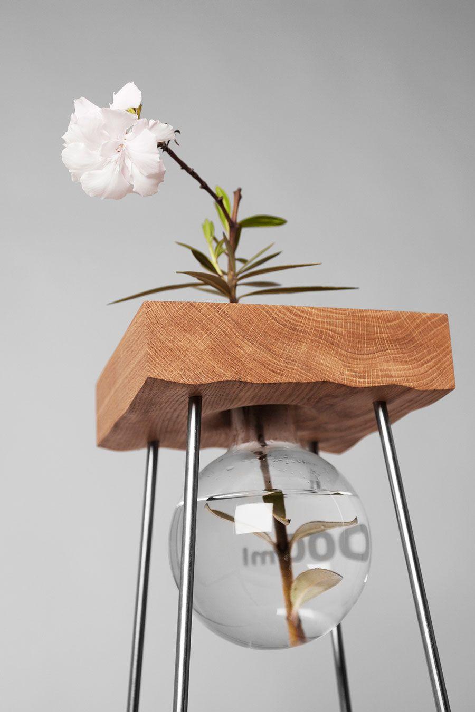 flower by adamandsamlove