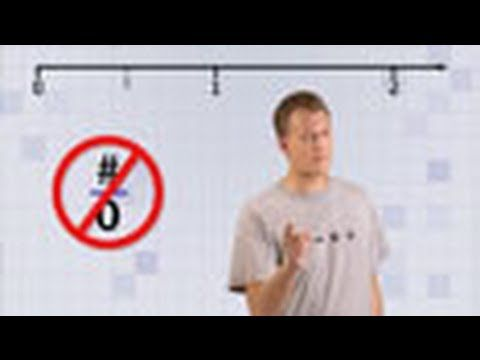 Math Antics - Types of Fractions Don't let math scare you ...