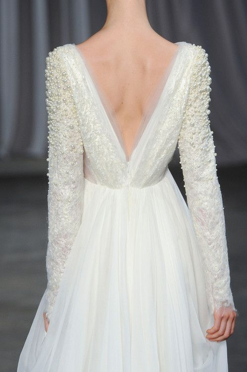 Vestidos de novia (Inspiración) // Wedding dress (Inspiration ...