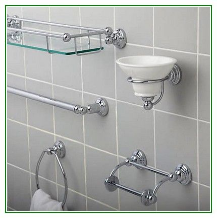 Excellent Idea On Bathroom Accessories Online Bathroom Accessories Interior Design Contemporary House