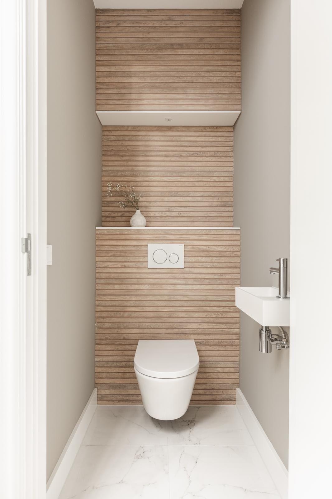 Pin Op Toiletten
