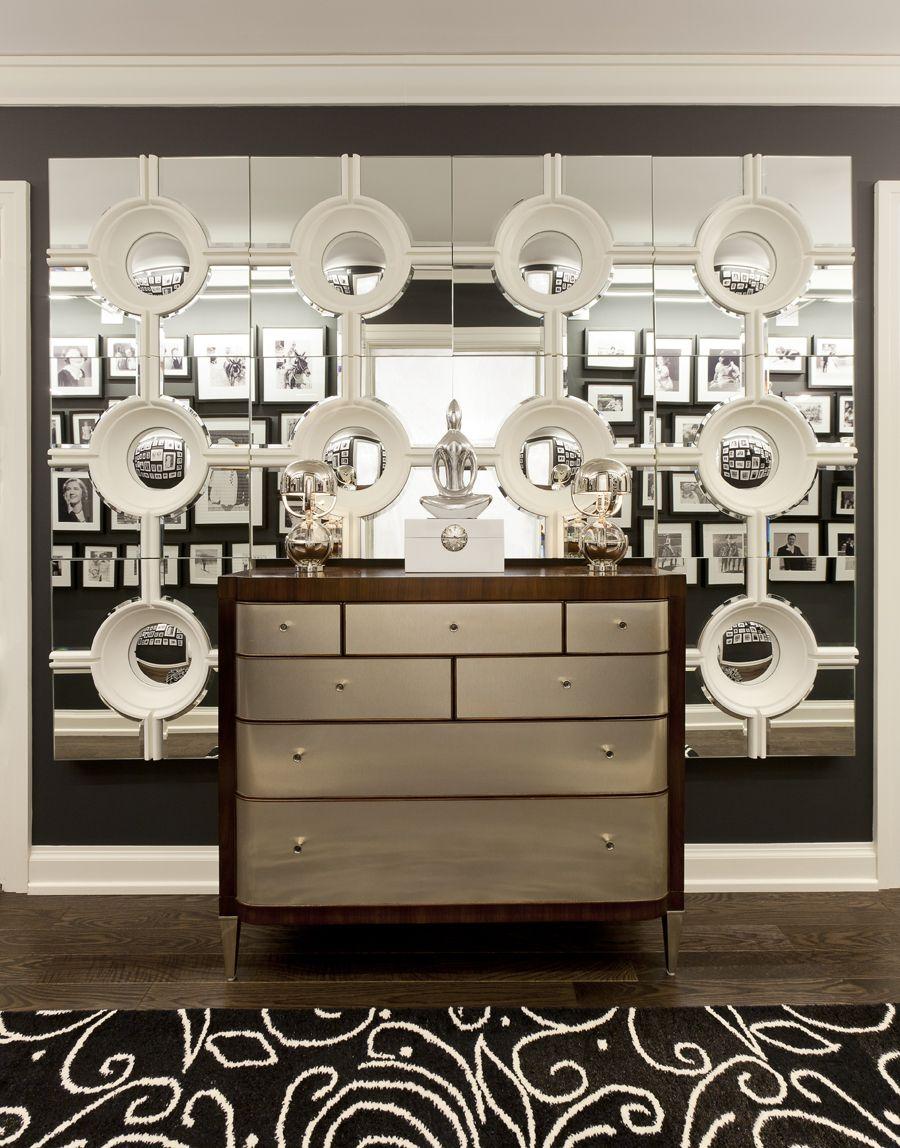 Chicago interior designers chicago interior design firm - Top interior design firms chicago ...
