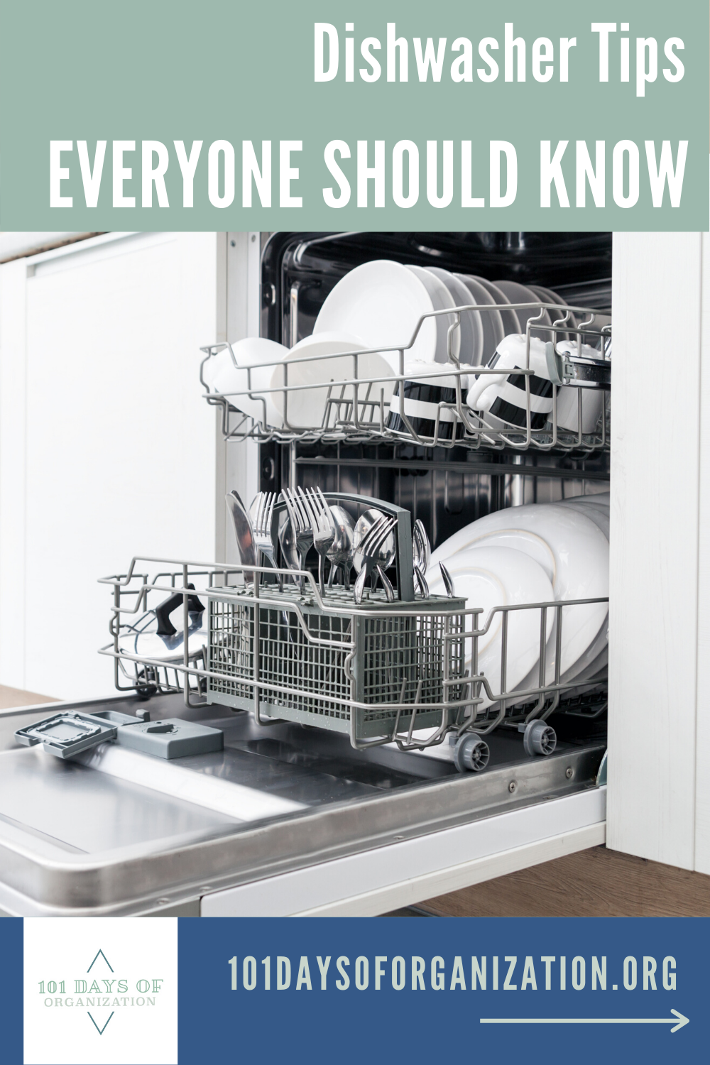 Dishwasher Tips And A Few Secrets Too Dishwasher Stinks Dishwasher Cleaning Tips House Cleaning Tips