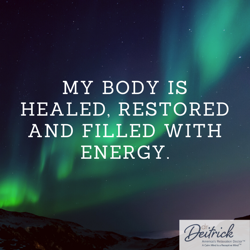 #energy #love #fitness #power #healing #motivation #health #meditation #life #yoga #nature #spiritual #wellness #lifestyle #healthy #spirituality #music #inspiration #selflove #peace #focus #solar #consciousness #workout #art #instagood #happy #goodvibes #balance