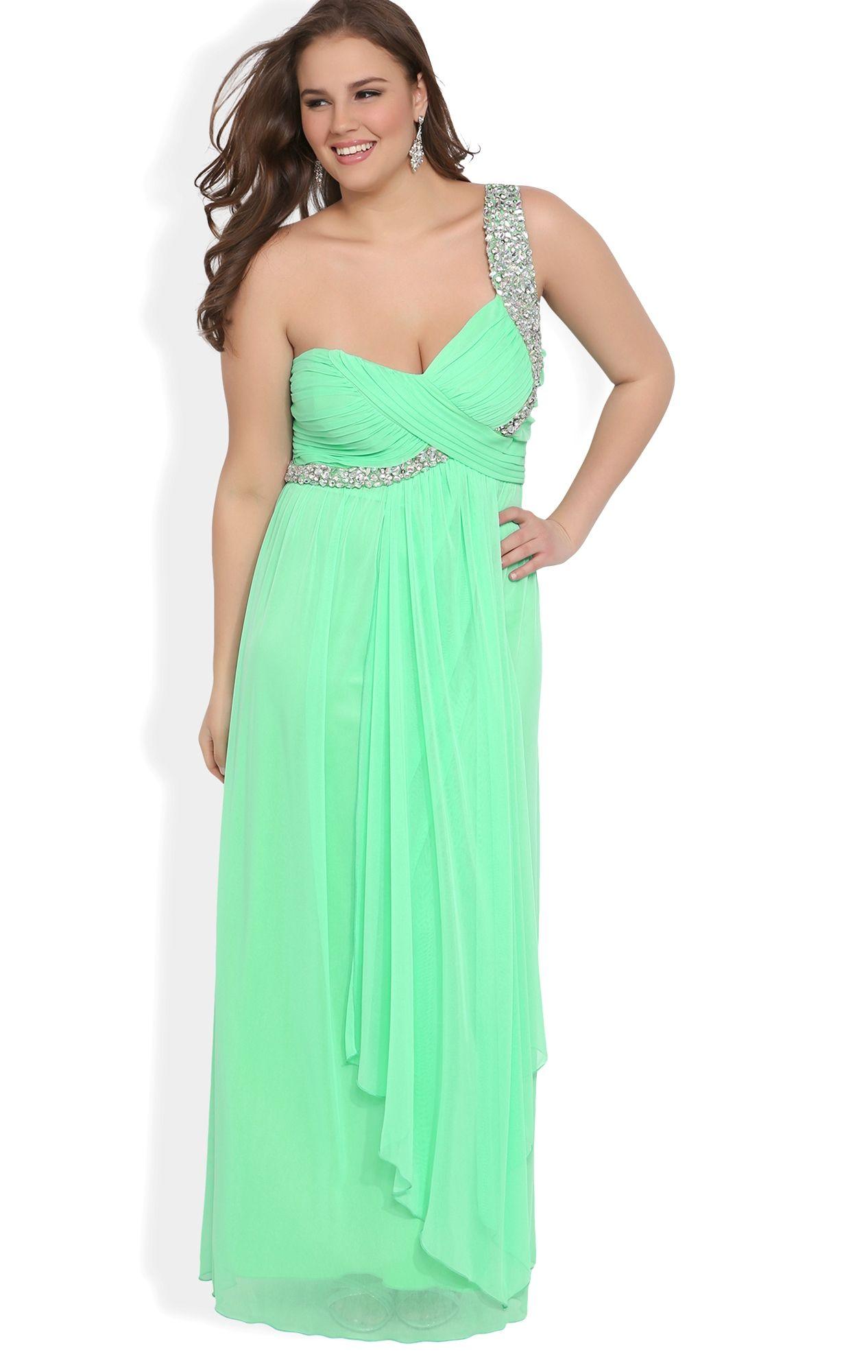 1000056594 340 Alt1 1266x2000 Jpg 1266 2000 Plus Size Prom Dresses Dresses Prom Dresses [ 2000 x 1266 Pixel ]