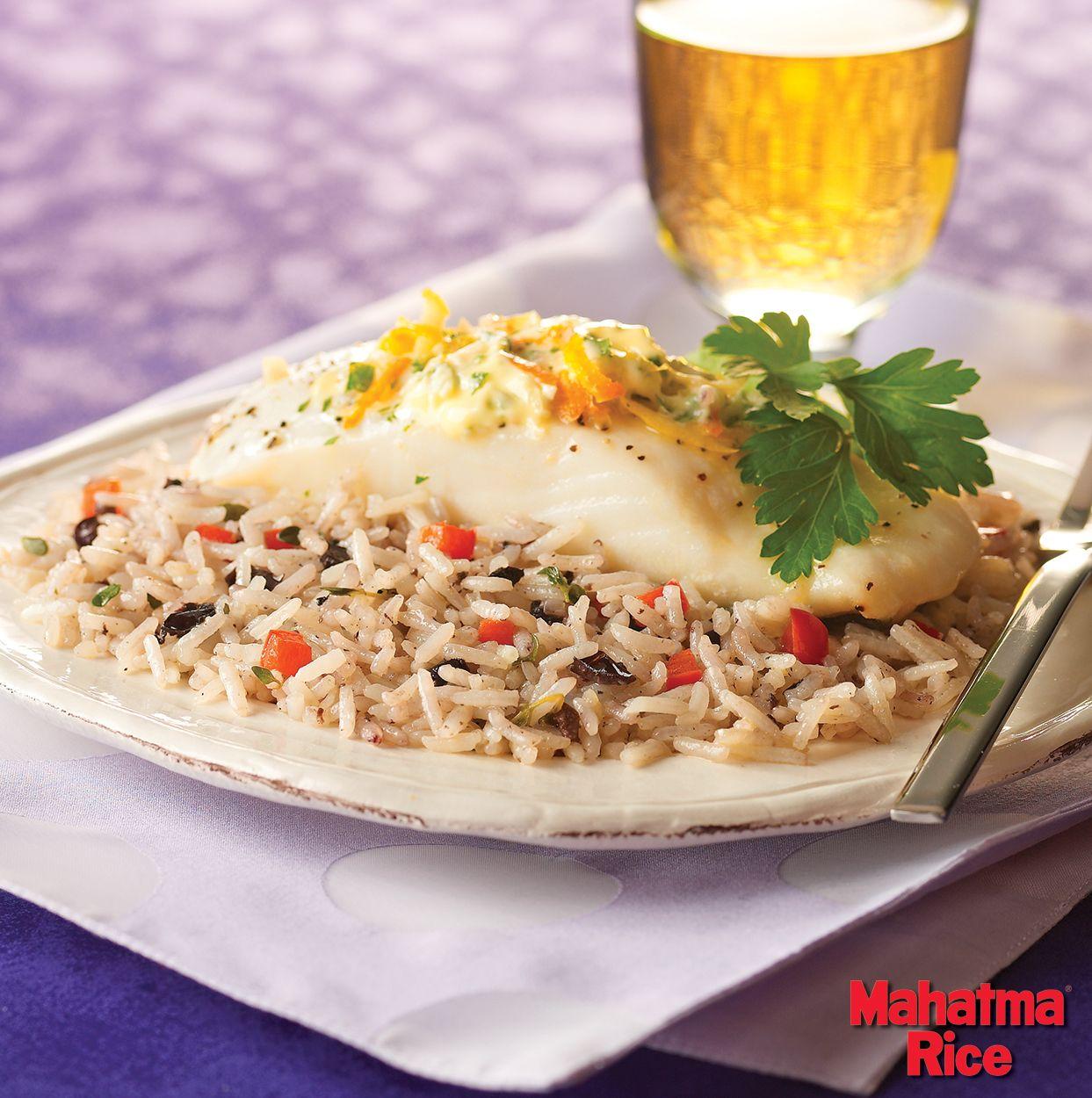 is mahatma jasmine rice gluten free