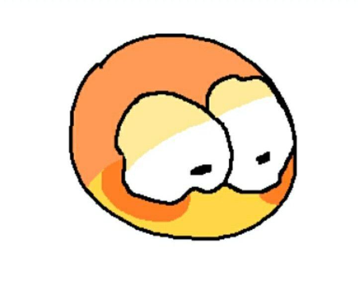 Spoopy Bby En 2020 Plantillas De Emojis Expresiones De Dibujo Memes Para Comentarios Two fans quest to find every location from every fandom. spoopy bby en 2020 plantillas de