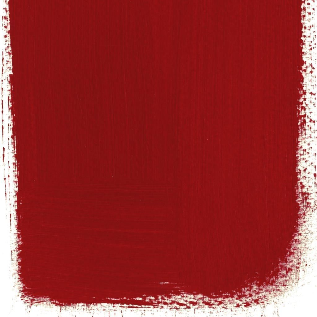 Flame red no paint designers guild for the home pinterest