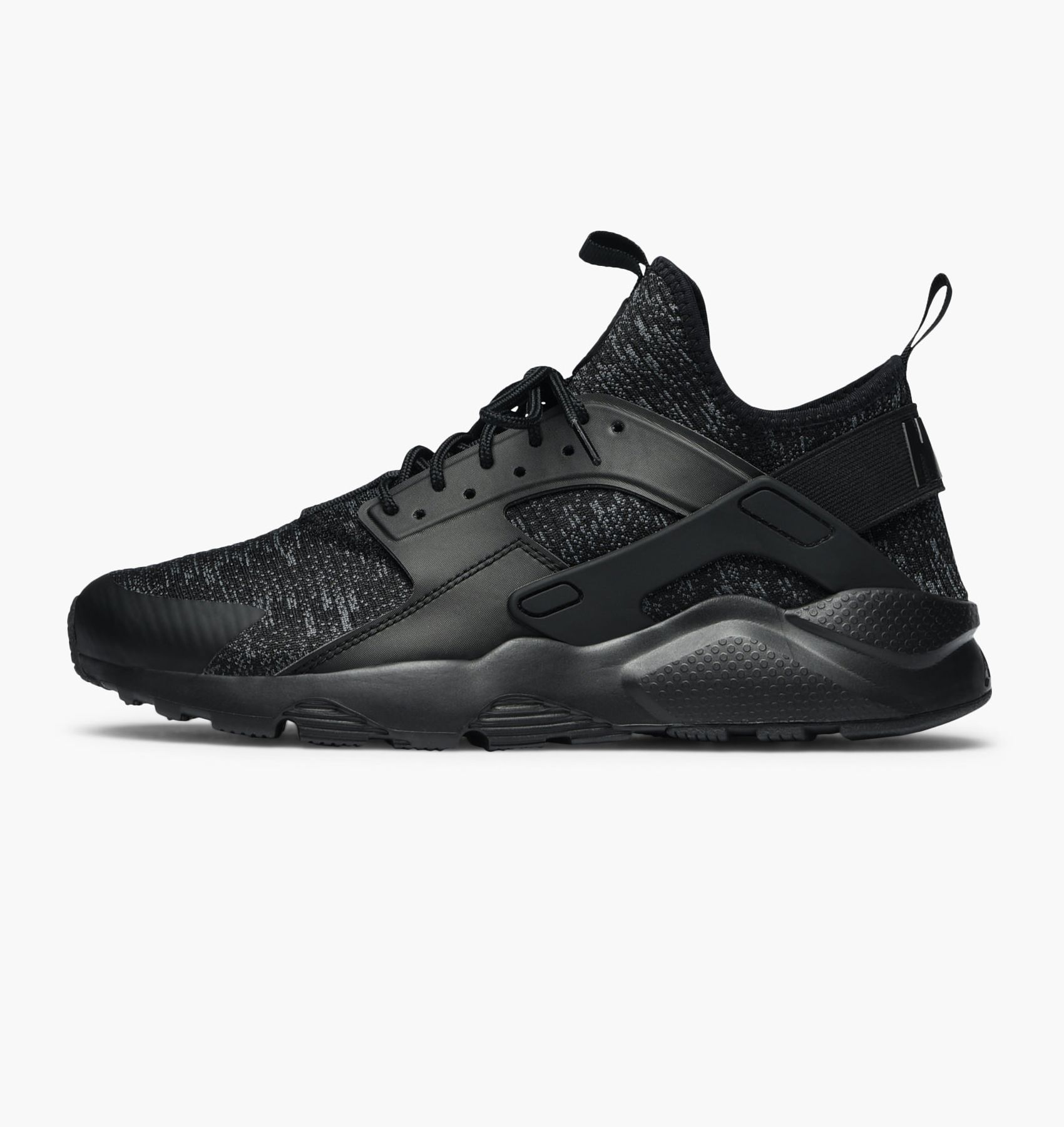 0628341dbd85 caliroots.com Air Huarache Run Ultra SE Nike 875841-006 402800 ...