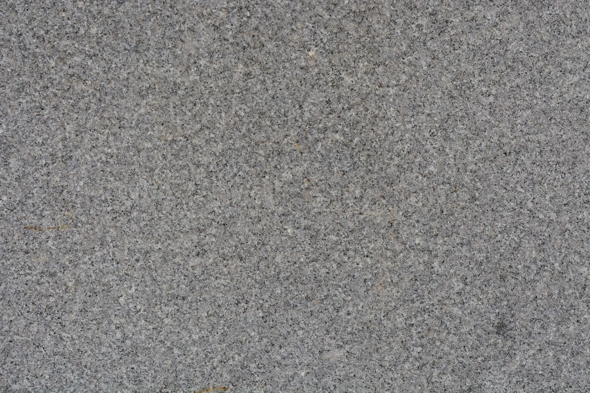 Black Granite Texture : Black granite texture design decorating other ideas
