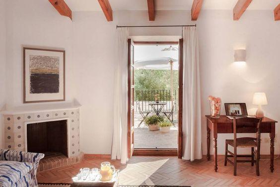 Latest interior design ideas best european style homes revealed also rh za pinterest