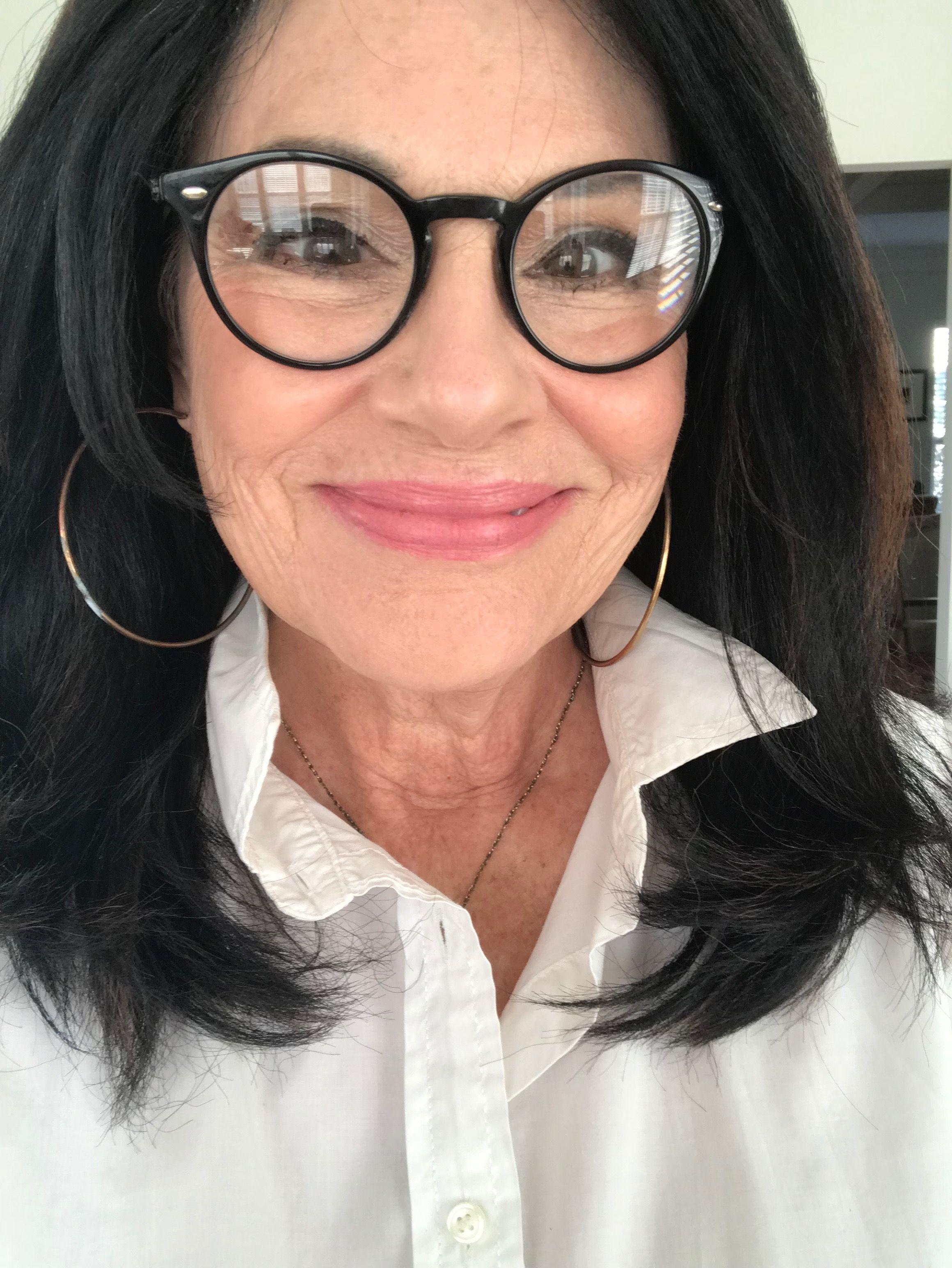 Joy Wig! By Model Model My Fake Hair! Wigs, Glasses, Glass