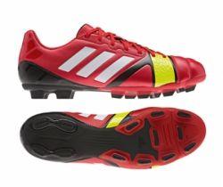 Sepatu Bola Adidas Adidas Sepatu Model Sepatu