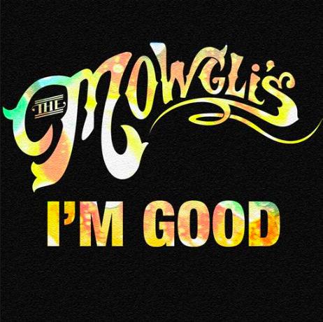 I'm Good - The Mowgli's