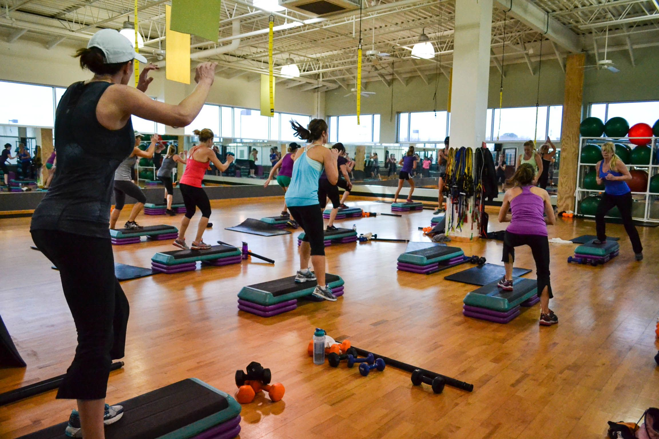 Indoor Tabata Inletfitness Inletfitnesssouth 2gyms1mission Fitness Gym Health Healthylife Virginiabeach Gym Virginia Beach Inlet