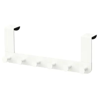 Accessoires salle de bain ikea accessoires salle de Ikea accessoires salle de bain