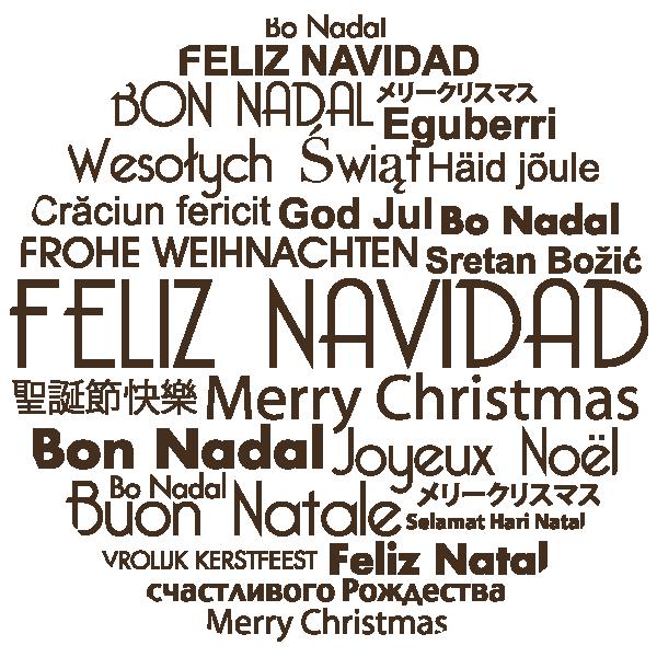 Navidad Png Buscar Con Google Frases Navidenas Texto De Feliz Navidad Felicitaciones Navidenas
